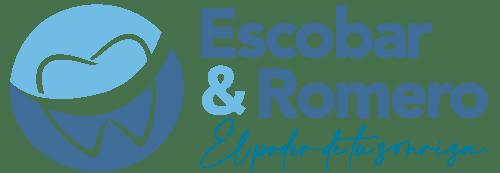 Consultorio Romero y Escobar